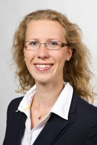Alexandra Kohlmann LFI muenchen